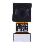 Front Facing Camera Module for Xaiomi Redmi Note 5 Pro