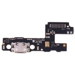 Charging Port Board for Xiaomi Mi Play