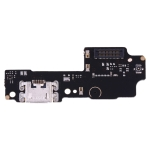 Charging Port Board for Xiaomi Redmi Go