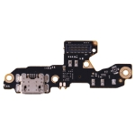 Charging Port Board for Xiaomi Redmi 7