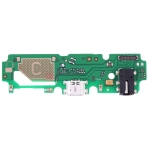 Charging Port Board for Vivo Y93s