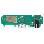 Charging Port Board for Vivo Y81
