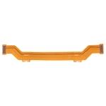Motherboard Flex Cable for Vivo Y73