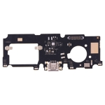 Charging Port Board for Vivo X21i