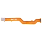 LCD Flex Cable for Vivo X21i