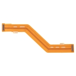Motherboard Flex Cable for Vivo X21i