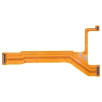LCD Flex Cable for Vivo X27