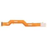 LCD Flex Cable for Vivo X23 Symphony Edition