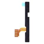 Power Button & Volume Button Flex Cable for Wiko Lenny4 Plus