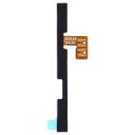 Power Button & Volume Button Flex Cable for Wiko HARRY