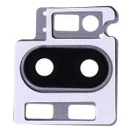 Camera Lens Cover for LG G7 ThinQ G710 G710EM G710PM G710VMP G710ULM