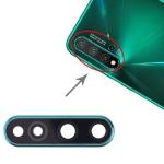 Camera Lens Cover for Huawei Nova 5 Pro / Nova 5 (Green)
