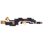 Microphone Flex Cable for Sony Xperia XZ2 Premium
