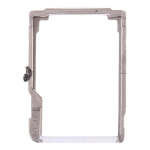 Micro SD Card Tray for Sony Xperia M5