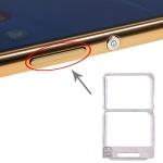 SIM Card Tray + SIM Card Tray for Sony Xperia M5