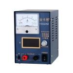 Kaisi KS-1502AD 15V 2A DC Power Supply Voltage Regulator Stabilizer Ammeter Adjustable Power Supply Repair Tools , US Plug