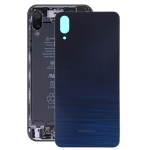 Back Cover for Vivo X23 Symphony Edition(Blue)