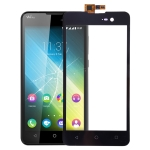 Touch Panel for Wiko LENNY2 (Black)