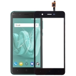 Touch Panel for Wiko KENNY (Black)