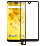 Touch Panel for Wiko View 2 (Black)