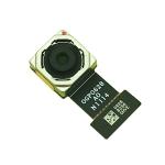 Back Facing Camera for Xaiomi Redmi 5 Plus