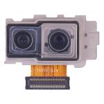 Back Facing Camera for LG V40 ThinQ V405QA7 V405