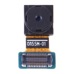 Front Facing Camera Module for Galaxy J5 Prime / On5 (2016) SM-G570F/DS G570Y