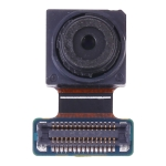 Front Facing Camera Module for Galaxy J6 SM-J600F/DS SM-J600G/DS