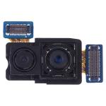 Back Facing Camera for Galaxy M20 SM-M205F
