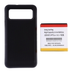 3600mAh Replacement Mobile Phone Battery & Cover Back Door for Samsung i927