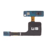 Light Sensor Flex Cable for Galaxy A8+ (2018) A730F