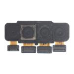 Back Facing Camera for Galaxy A9 (2018) A920F