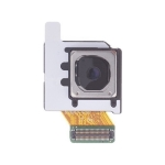 Back Facing Camera for Galaxy S9 G960F (EU Version)