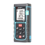 SNDWAY Handheld Laser Range Finder SW-E120