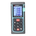 SNDWAY Handheld Laser Range Finder SW-E150