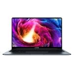 CHUWI LapBook Pro, 14 inch, 8GB+256GB