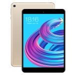 Teclast M89 Pro Tablet, 7.9 inch, 3GB+32GB