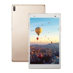 Lenovo XiaoXin TB-8804F WiFi Tablet PC, 8.0 inch,  4GB+64GB