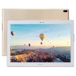 Lenovo XiaoXin TB-X804F WiFi Tablet PC, 10.1 inch,  4GB+64GB
