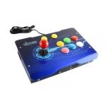 Waveshare Arcade-D-1P, USB Arcade Control Box