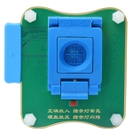 JC NRS-3264 32BIT/64BIT Nand Repair Socket for iPad