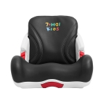 Xiaomi 70 Mai Child Safety Seat (Black)