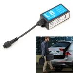 Universal Car Keyless-Go Automatic Sensor System Smart Trunk Opener Hands-free Trunk Opener