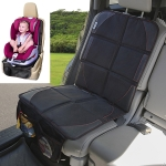 Anti-skid Anti-wear Children Car Safety Seat Cushion