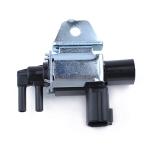 Car Auto Control Solenoid Valve Vacuum Valve 14955-8J100 / 14955-8J10A / K5T46673 for Nissan