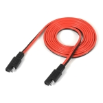 12V 14AWG SAE to SAE Connector Extension Cable