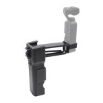 STARTRC 1105994 Storage Handheld Z-axis Shock Absorption Stabilization Stepper for DJI OSMO Pocket
