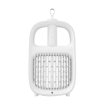Original Xiaomi Yeelight Mosquito Lamp Killer 2 in 1 Fly Bug Insect Electric Swatter