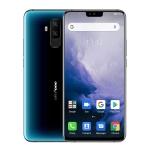 [HK Stock] Ulefone T2, Global Dual 4G, 6GB+128GB