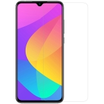 NILLKIN 0.33mm 9H Amazing H Explosion-proof Tempered Glass Film for Xiaomi Mi CC9